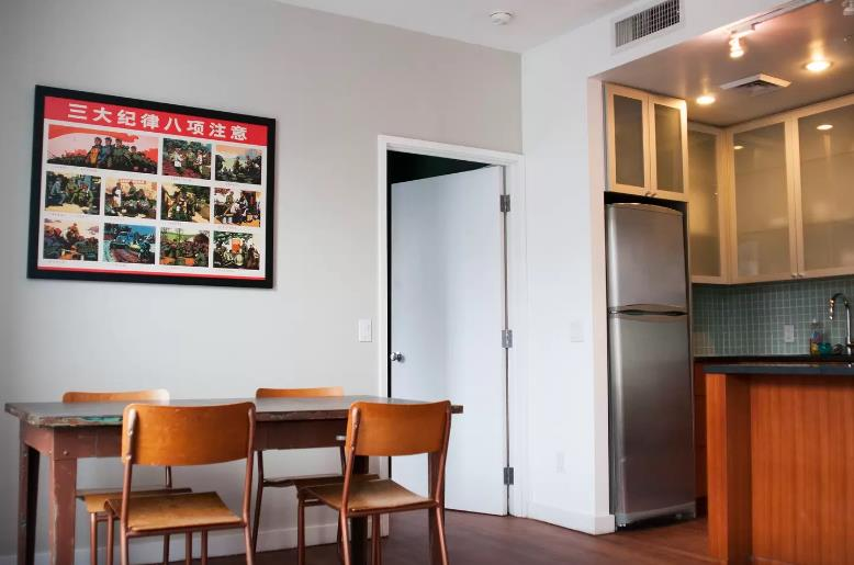 524 Saint Johns Place Crown Heights Brooklyn NY 11238