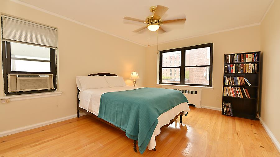 251 Seaman Avenue Inwood New York NY 10034