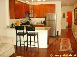 944 Pacific Street Crown Heights Brooklyn NY 11238